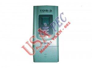 Bút đo TDS VAXN 001
