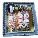 Hệ thống điện VAHTD 010