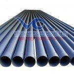 Hệ thống đường ống dẫn nước