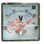 Hệ thống điện VAHTD 003