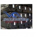 Đường ống dẫn khí ga