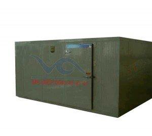 Kho lạnh USApec VA12T 18M3