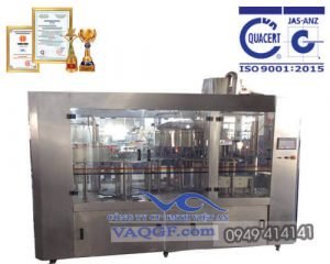 may-chiet-rot-chai-vacgf-6000
