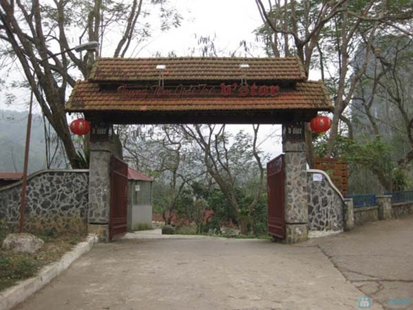 Truong-thinh-002