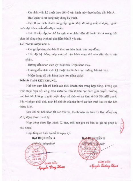 Truong thinh--5
