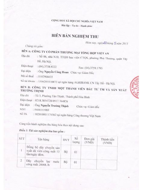 Truong thinh--6