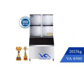 VA4500